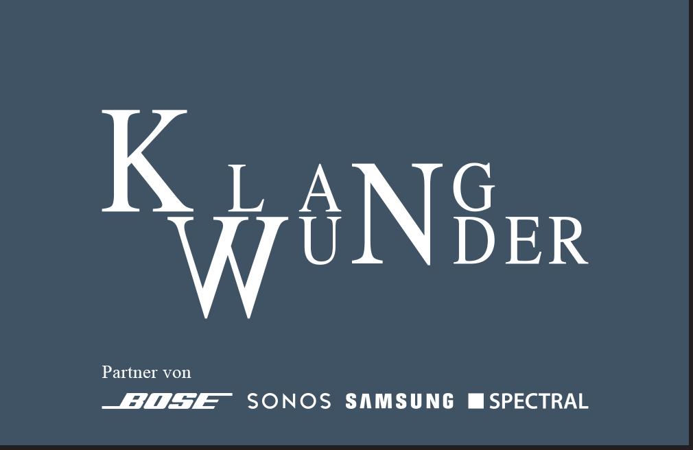 BC_Klangwunder_Back_S