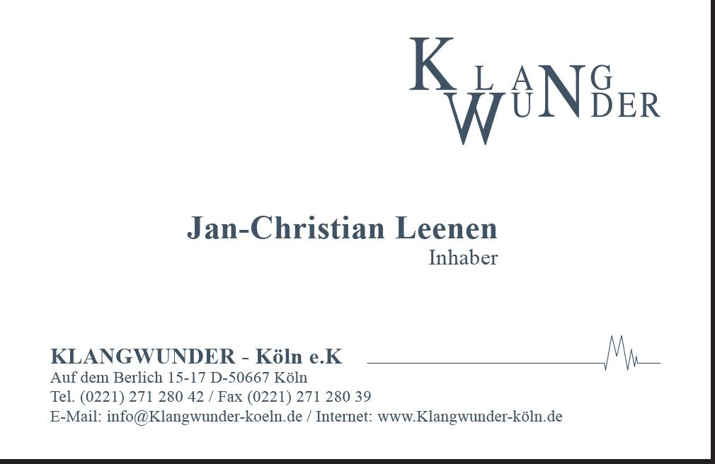 BC_Klangwunder_Front_S