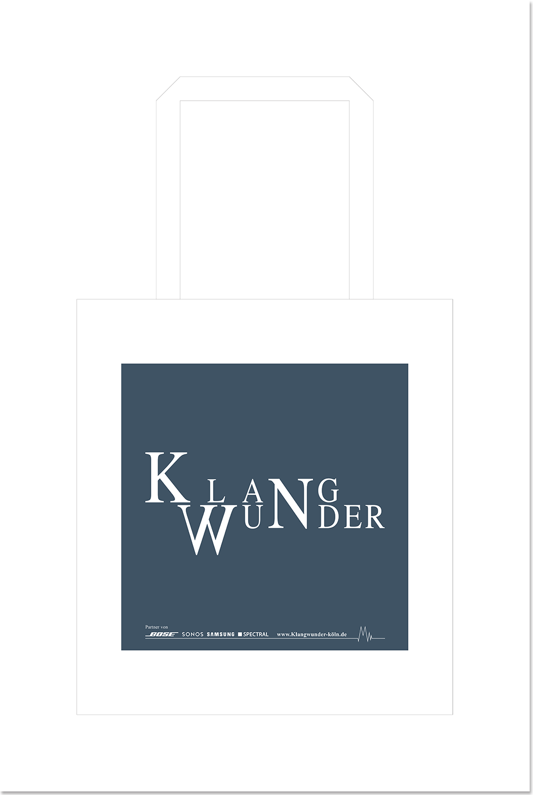 Ecobag_Klangwunder
