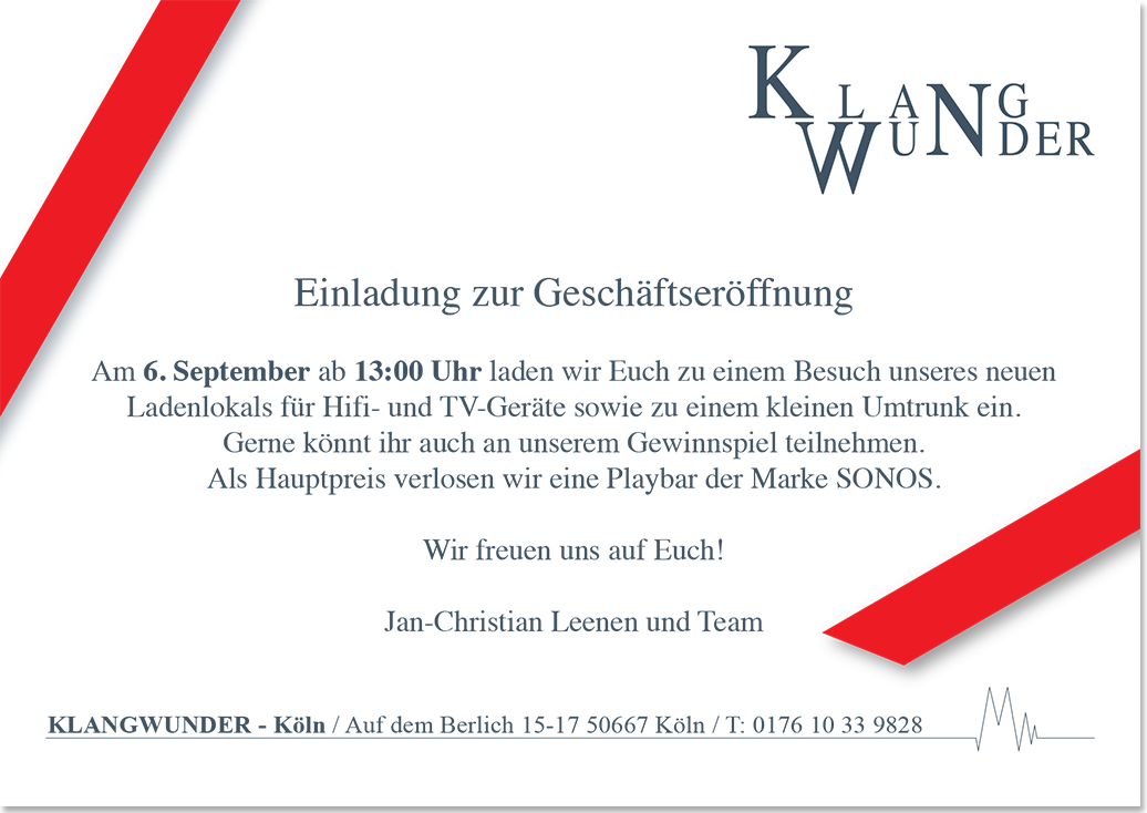 KW_Invitation_Back
