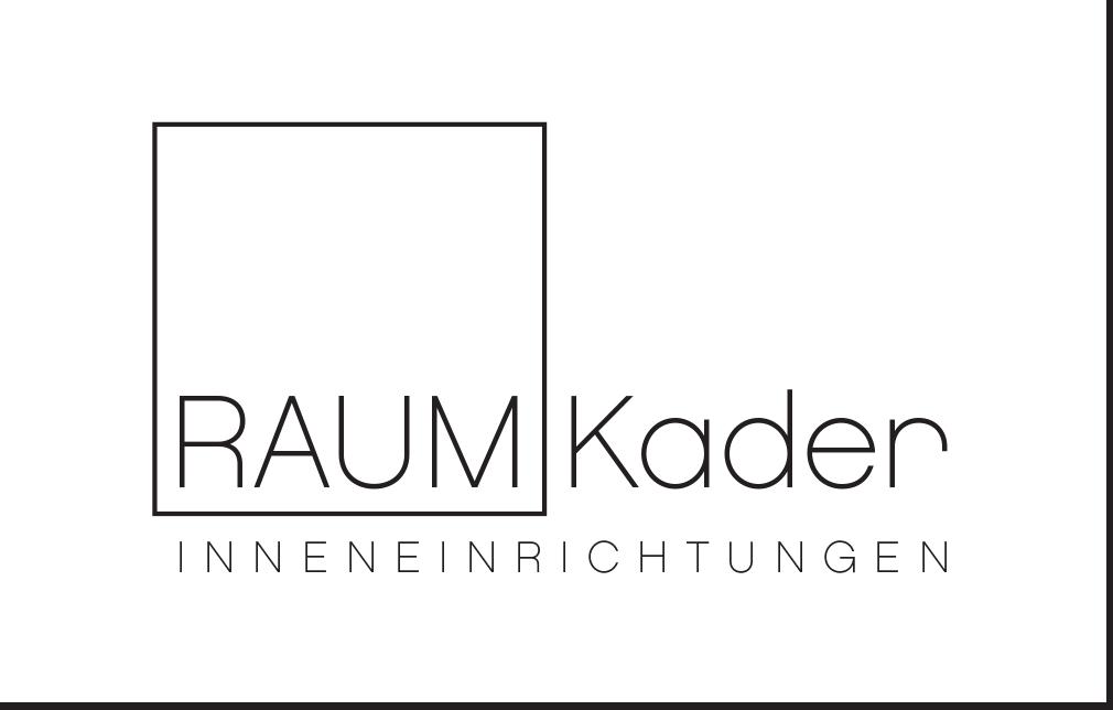 RaumKader_Logo