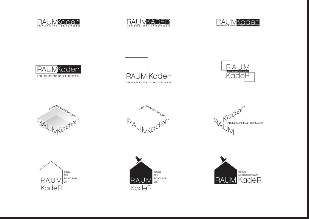 RaumKader_Logo_Comp