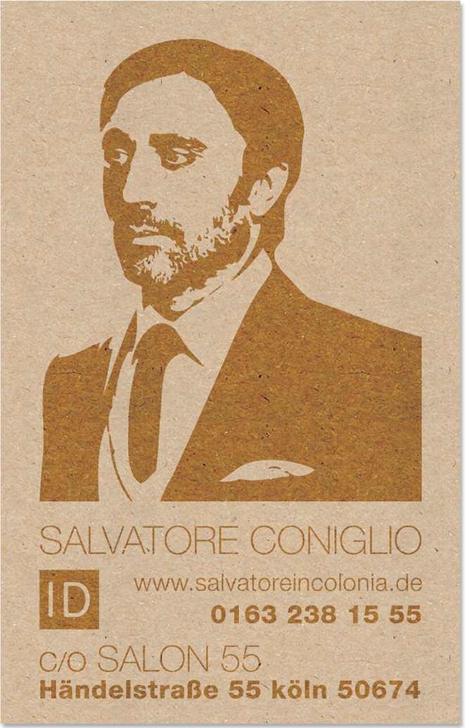 Salvatore_BC